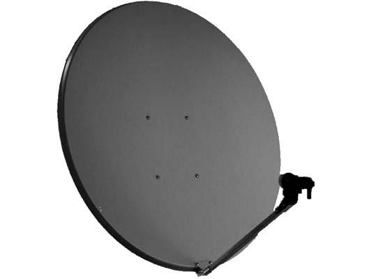 Satellite - Multiregionmagic The Home Of Multi Region UHD 4K