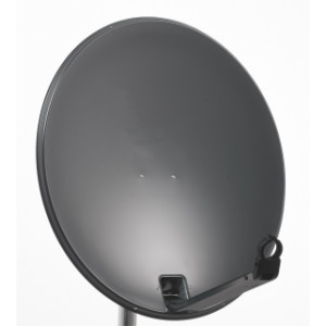 80cm Satellite Dish