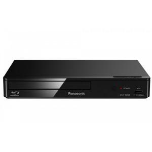 Panasonic DMP-BD84EB Bluray Player Multiregion Blu-ray+DVD