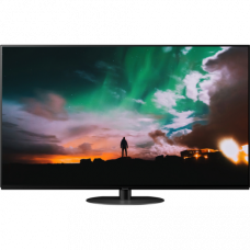 "Panasonic 2021 range 48"" TX48JZ980 4K OLED TV"