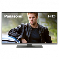 Panasonic TX-32GS302B 32-Inch LED TV HD Ready