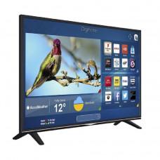 Digihome 49298UHD 49 Inch SMART 4K Ultra HD LED TV Freeview HD