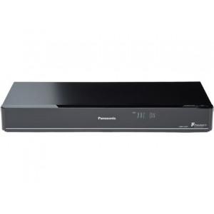 Panasonic DMR-EX97EBK HDD/DVD Freeview HD Recorder Multiregion