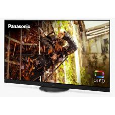 "Panasonic TX-65HZ1500B 65"" Ultra HD 4K Pro HDR OLED Television"