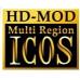 Multiregion mod service for Panasonic, Sony, LG, Samsung, Pioneer , recent models  (Excluding 4k UHD models)