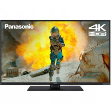 Panasonic TX-43FX550B 43-Inch 4K UHD LED TV