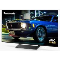 """Panasonic TX-58HX800B 58"""" Ultra HD 4K LED Television"""