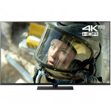 Panasonic TX-49FX740B 49-Inch 4K UHD LED TV