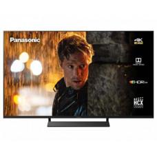 "Panasonic TX-65GX800B 65"" Ultra HD 4K LED Television"
