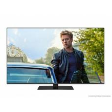 """Panasonic TX-43HX700B 43"""" Ultra HD 4K LED Television"""