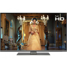 Panasonic TX-49GS352B 49-Inch Full HD LED TV