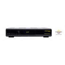 Golden Interstar Wizard 805 HD CI Receiver
